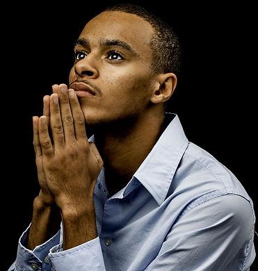 Young-African-American-Man-Praying_edite