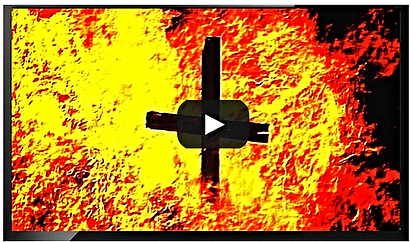 easy-believism-heresy-video