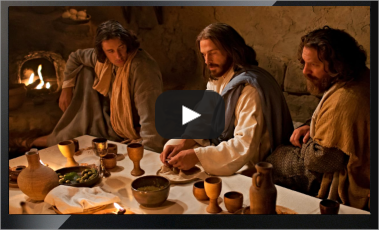 jesus-the-last-supper-video.png