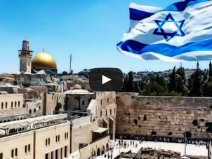Israeli Brother Speaks The Truth