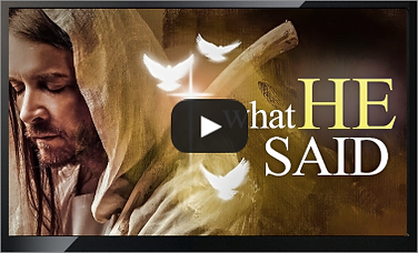 the-holy-spirit-is-god-video.png