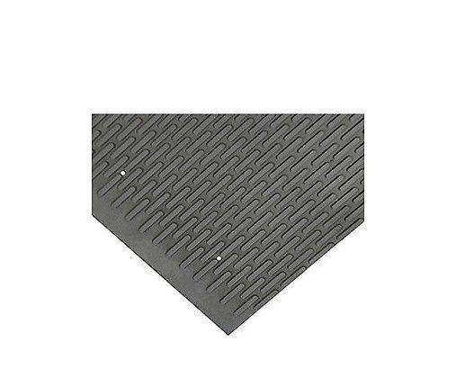 3 x 8' ANTI-SLIP SCRAPER MAT