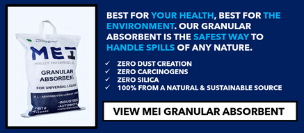 MEI GRANULAR ABSORBENT AD.png