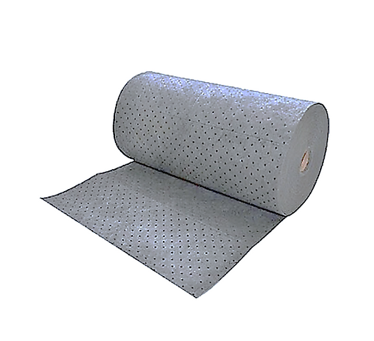 "SONIC BONDED 30"" X 150' MEDIUM ROLL"