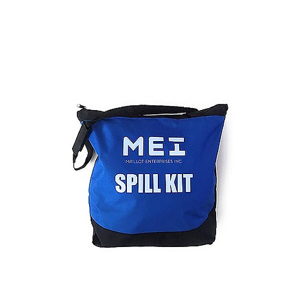 MEI TRUCK CARRY KIT OIL-ONLY