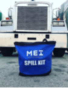 MEI spill kits for trucks page.jpg
