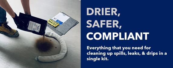 universal spill kit.jpg.png