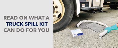 TRUCK SPILL KIT AD.png