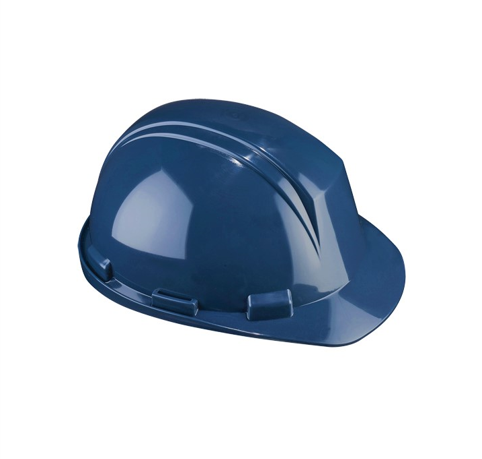MONT - BLANC CSA HARD HATS