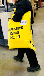 agressive liquids spill kit MEI.jpg