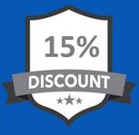 15% MEI.png