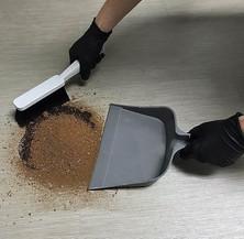spill cleanup.jpg