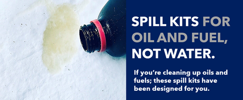 oil spill kit ad.png