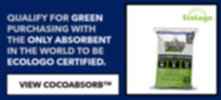 GREEN PURCHASING AD.png