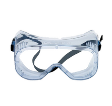 MEI GOGGLES.png
