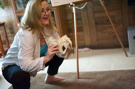 Linda Teaching-Natural Beginnings-0025.j