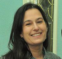 Diana - Sharon.JPG