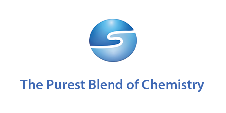 Circle - purest blend.png