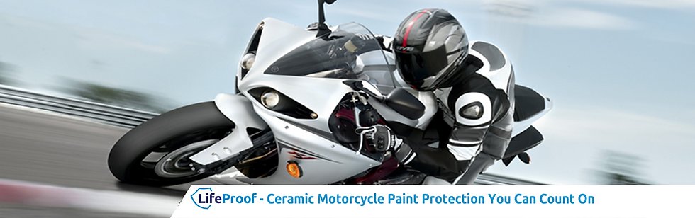 New Supremecoat Motorcycle Banner.png
