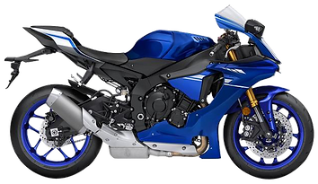 motorbike paint protection