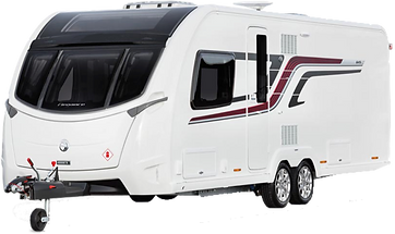 Supremecoat caravan.png