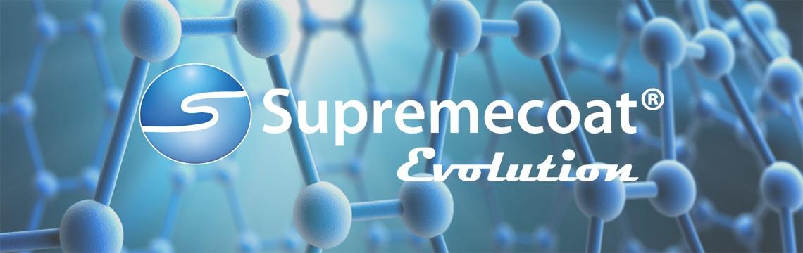 temp_supremecoat_banner3.jpg