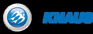 logo-knaus-desktop.png