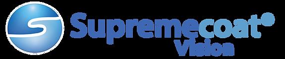 Supremecoat Vision Logo.png