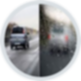 car windscreen treatment