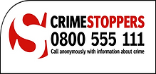 Forensic Property Marking
