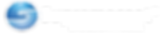 Supremecoat Evolution Lrg White logo.png