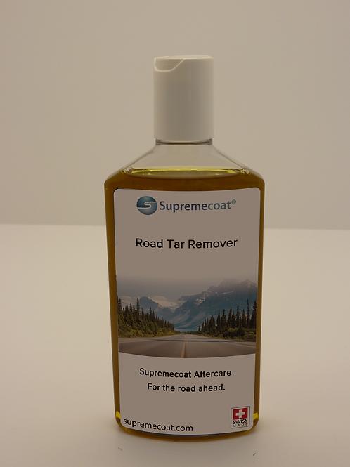 Road Tar Remover