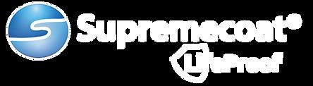Supremecoat LifeProof Logo.png