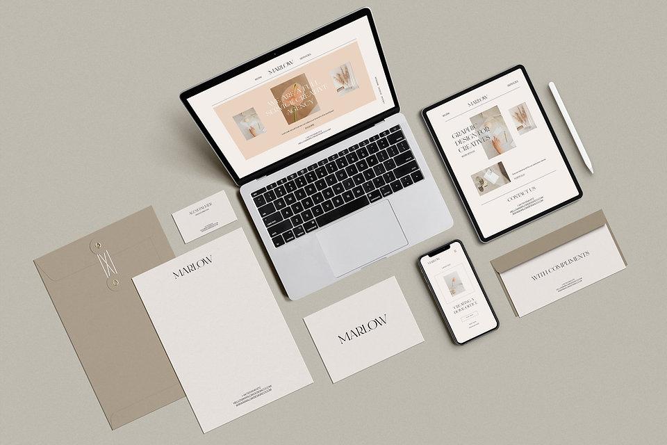 new-device-stationery-mockup-7-copy-.jpg