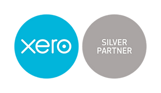 xero-silver-partner-badge-CMYK transpare