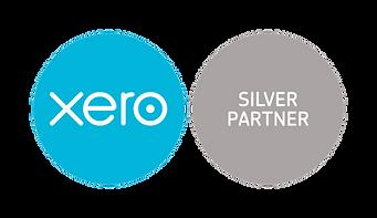 xero-silver-partner-badge-CMYK transpare