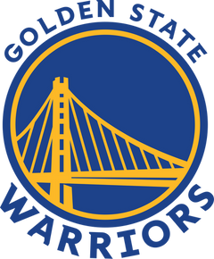 Golden State.png
