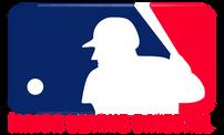 MLB.png