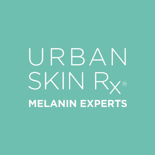 Urban Skin.jpg