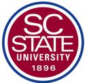 SCSU.png