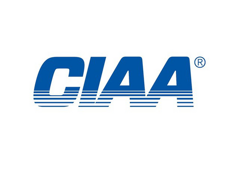 CIAA.png