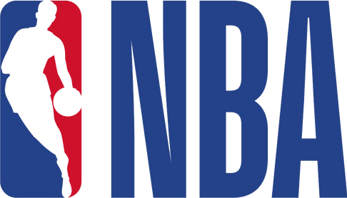 89-893116_nba-logo-transparent-png-new-n