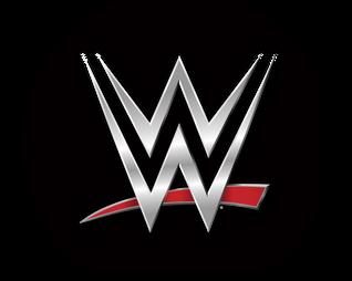 WWE-Logo-Transparent-Background.png