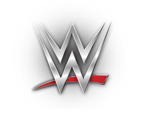 WWE-Logo-Transparent-Background.png