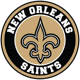 New_Orleans_Saints_circle_1024x1024.png