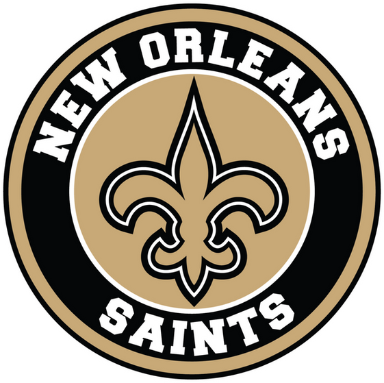 New_Orleans_Saints_circle_1024x1024.png