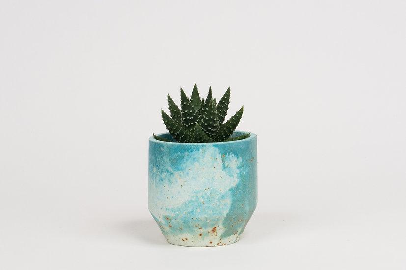 Mini Pot #345