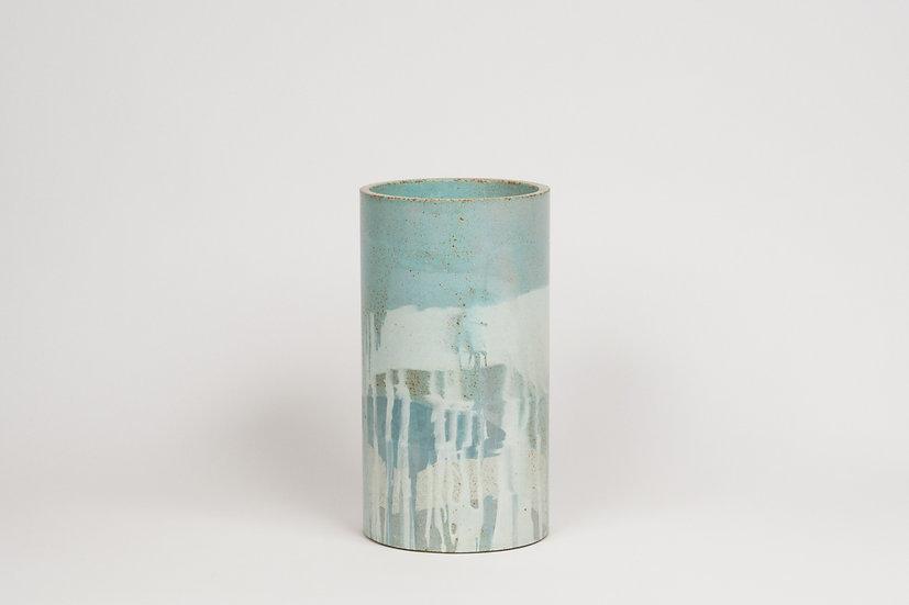 Large Vase #373