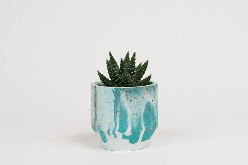 Mini Pot #446