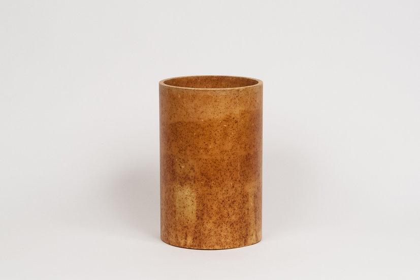 Medium Vase #460